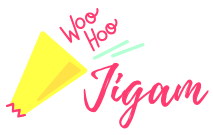 Jigam